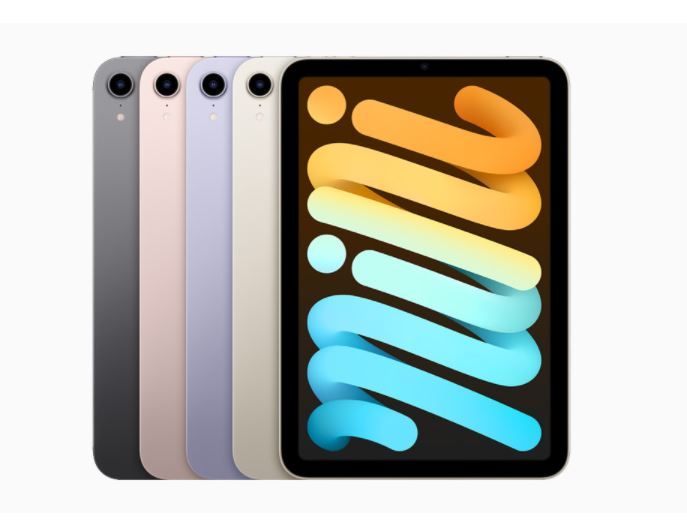 apple-to-iphone-13-kai-ta-alla-nea-proionta-video1