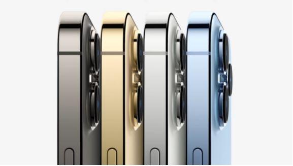 apple-to-iphone-13-kai-ta-alla-nea-proionta-video4