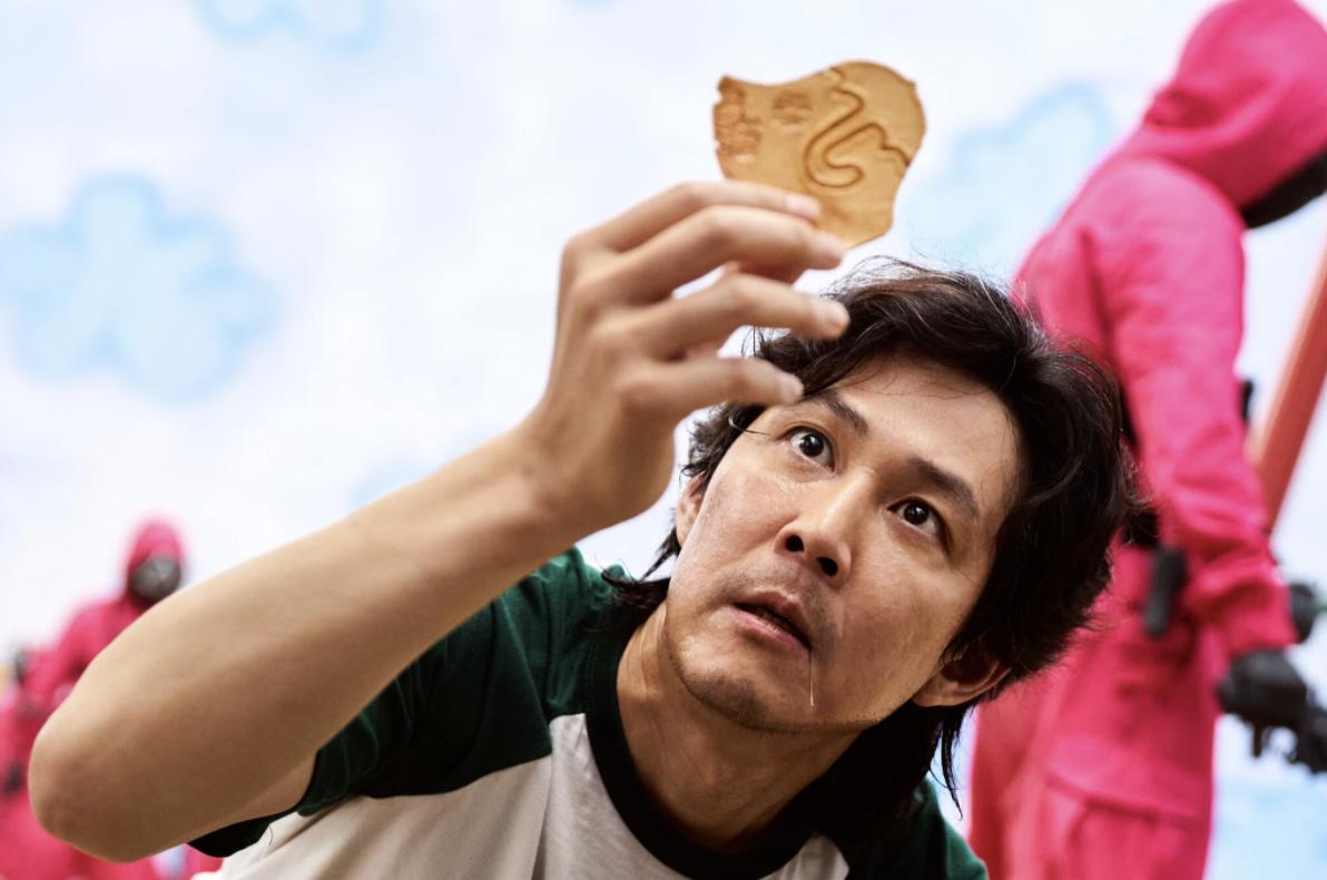 squid-game-5-logoi-gia-na-deite-ti-seira-poy-sokarei-kai-skorarei0