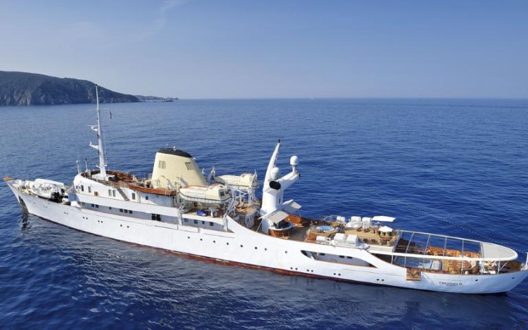 φωτ.: yachtcharterfleet.com