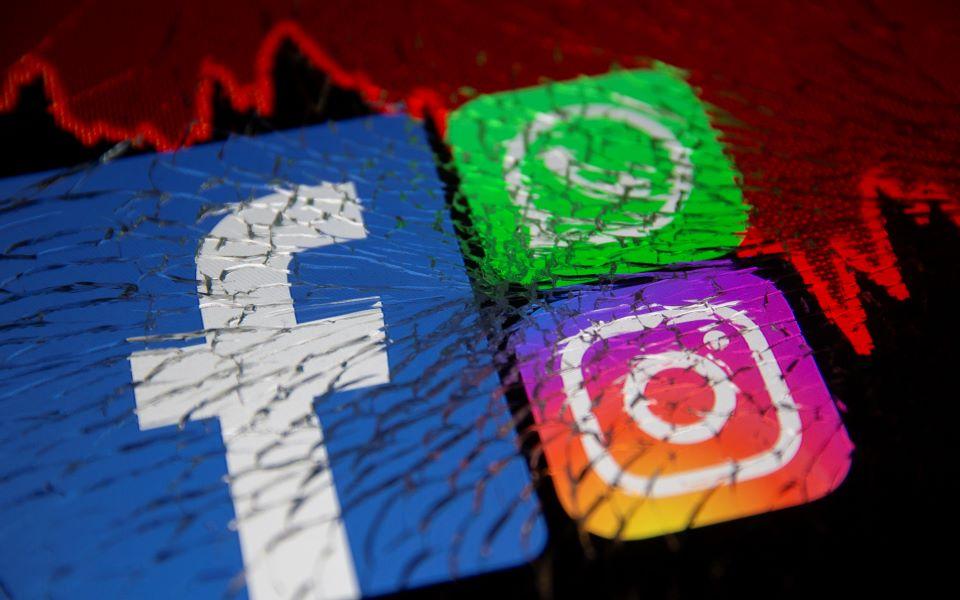 se-leitoyrgia-facebook-instagram-whatsapp-ti-prokalese-to-mplak-aoyt0
