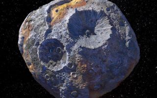 Maxar/ASU/P.Rubin/NASA/JPL-Caltech